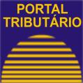Portal Tributário Publicações