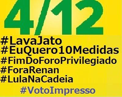 proteste-041216