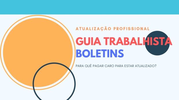 Twitter-GuiaTrabalhista